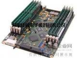 深圳工控机电脑板回收、固态硬盘回收、板卡回收