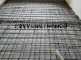 北辰区青光镇专业制作室内二层阁楼 厂房制作夹层