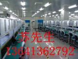 北京回收屠宰场设备北京屠宰场设备回收