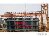 预制水泥房模具·预制水泥房模具厂家·水泥房模具报价
