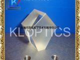 K9JGS1石英光学五角棱镜