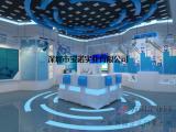 中小学创新实验室-MOTELAB品牌宝诺集团