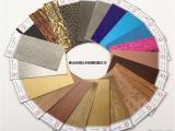 佛山高比彩色不锈钢  来样定制精品不锈钢彩色板厂家