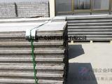 轻质复合墙板既可防潮又可防水