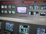重庆监控安装工程监控安装一级资质