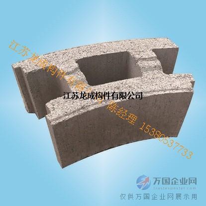 模块砖,钢筋混凝土检查井
