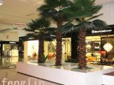 郑州枫林仿真植物椰子树大促销室内外专用