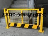 基坑护栏厂家 基坑护栏批发 基坑围挡护栏重要作用