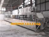 全自动腐竹机生产线,做腐竹油皮的机器价格,豆油皮机生产厂家