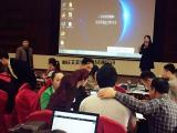 重庆高端定制开发的小程序,小程序开发流程