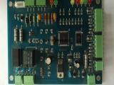 电子产品成品组装加工,深圳大型贴片插件加工厂