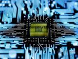 钜芯2.4G 芯片代理和2.4G 方案