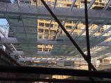 防腐施工工程承包 桥梁防腐 钢结构防腐 船体防腐 工业喷漆