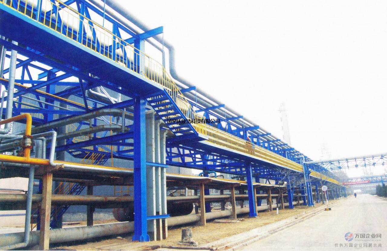 防腐施工工程承包 桥梁防腐 钢结构防腐 船体防腐