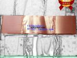母线伸缩节 MST-100*10