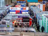 2018年俄罗斯纺织面料展|俄罗斯轻工纺织展