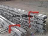 靖江-桥梁伸缩缝GQF-RG型热销优质