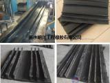 泰兴-EB型外贴式橡胶止水带350*6厂家热销