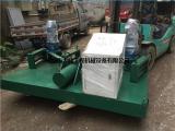 定制大政WGJ250全自动液压冷弯机价格参数厂家直销