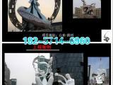 杭州佛教雕塑不锈钢雕塑杭州幻天雕塑工厂源头厂家