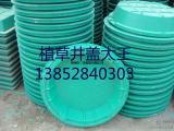 碧桂园植草井、绿地草坪井、万科绿化井、恒大植草井盖专业制造厂