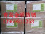 气相防锈母粒的价格 气相防锈母粒的生产厂家
