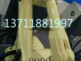 456轴关节机械手臂生产厂家(东莞海智工业机器人)