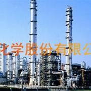 山东贵泉化学股份有限公司的形象照片