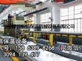 渗透板设备引爆环保理念