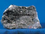 铜矿进口报关