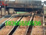 淘金选矿设备 可移动选金滚筒筛 旱地淘金车