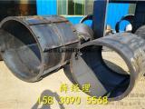 检查井模具厂家定做,各种规格观察井钢模具