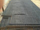 热镀锌钢格板厂家直销(便宜、实惠)