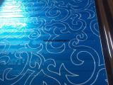 花纹褪钛不锈钢加工销售