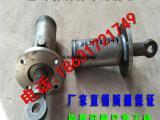 压瓦机油缸 压瓦机设备油缸 840900双层压瓦机油缸