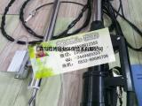OSD110快速油烟监测仪直接显示数值准确吗?