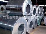 金海宸彩涂卷 彩涂板 镀锌卷 颜色齐全 价格优惠 厂家提供