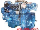 发动机配件低价 海若克批发 上柴发动机