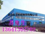 北京回收制药厂设备北京回收钢结构