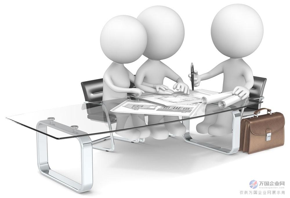 领导力培训课程方案设计