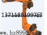 工业机械手臂厂家,焊接喷涂搬运码垛冲压应用机器人机械手臂