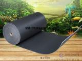 硅胶减震垫价格,硅胶减震垫,佳雪建筑(图)