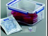 三菱 2.5L厌氧盒