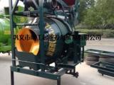 爬山虎搅拌机、JZC350液压、混凝土搅拌上料机