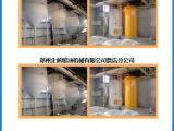 高效节能精炼设备 企鹅炼油设备价格