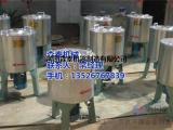 小型滤油机购买注意事项|森泰机械|小型滤油机供应商