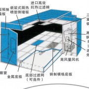 深圳市洛奇自动化设备有限公司的形象照片