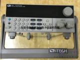 直流电子负载IT8811销售、IT8811艾德克斯DC负载