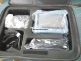 光损耗仪FOT-300/600/930/MAX940/945