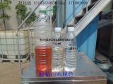 污水处理专用臭氧发生器脱色,降COD效果特好